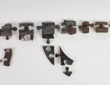 Kalashnipuzzle