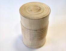 onbeperkt houtbaar