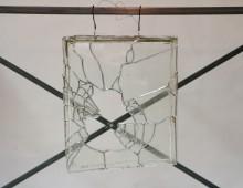 glass meets…..