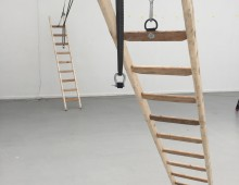 control, ladders