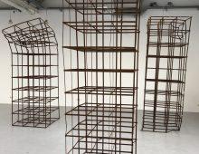 Grids @kunstenlab